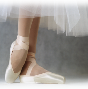 CL Collection Classic Series Pointes