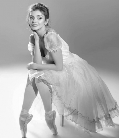 Amazing Ballet Facts